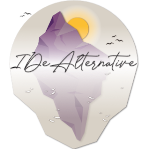 Logo IDeAlternative